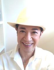 山咲トオル 公式ブログ/(*^3^)お友達の皆さん。健やかですか? 画像1