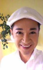 山咲トオル 公式ブログ/(*^▽^*)お友達の皆さん。 画像1