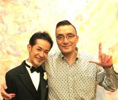 山咲トオル 公式ブログ/(*^3^)お友達の皆さん。健やかですか? 画像2