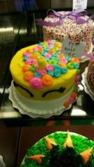 山咲トオル 公式ブログ/(^-^)4月生まれの、お友だちの皆さんへ。 画像1