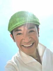 山咲トオル 公式ブログ/(^^)更に、GREEのお友達に言えて相談出来る事。 画像1