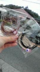 蝦名 恵 公式ブログ/とりっぷる 画像1