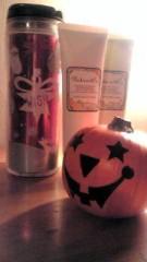 蝦名 恵 公式ブログ/Halloween 画像1