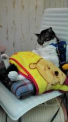 蝦名 恵 公式ブログ/おはょ- 画像1