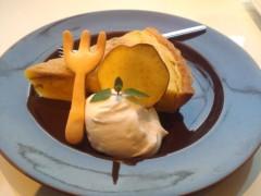蝦名 恵 公式ブログ/るんるん 画像1