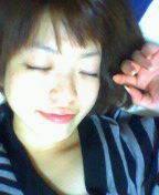 蝦名 恵 公式ブログ/おやすみなさい 画像1