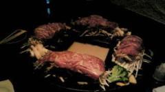 蝦名 恵 公式ブログ/ごはん 画像1