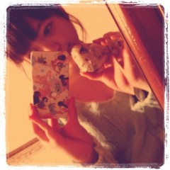 蝦名 恵 公式ブログ/愛のある 画像1