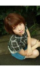 蝦名 恵 公式ブログ/photo me 画像3