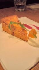 蝦名 恵 公式ブログ/トマト 画像1