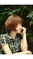 蝦名 恵 公式ブログ/photo me 画像2