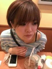 新谷香寿穂 公式ブログ/こどもの日ゎ☆ 画像3
