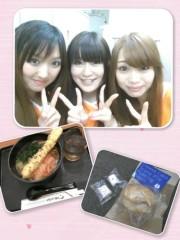 新谷香寿穂 公式ブログ/☆アスワン船橋店にいってました☆ 画像1