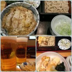 新谷香寿穂 公式ブログ/母の日ゎ☆ 画像3