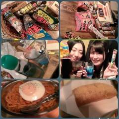 新谷香寿穂 公式ブログ/☆TlCC☆� 画像2