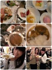 新谷香寿穂 公式ブログ/☆TlCC☆� 画像1