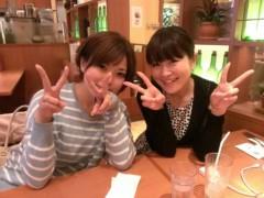 新谷香寿穂 公式ブログ/こどもの日ゎ☆ 画像2