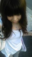 角田奈穂 公式ブログ/おったのしみー 画像1