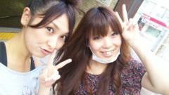 角田奈穂 公式ブログ/2010-07-19 17:35:08 画像2