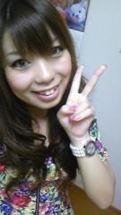 角田奈穂 公式ブログ/ウォッカ2!! 画像1