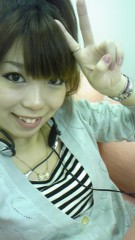 角田奈穂 公式ブログ/もうすぐはじまるよー!! 画像1