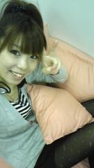 角田奈穂 公式ブログ/おはよう☆ 画像1
