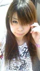 角田奈穂 公式ブログ/BEFORE☆AFTER 画像1