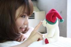 角田奈穂 公式ブログ/この前のッ 画像3