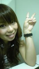 角田奈穂 公式ブログ/ちゃっと、ふりーだむ 画像1