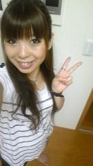 角田奈穂 公式ブログ/トマトは食べれないけど、液体は平気なの☆ 画像2
