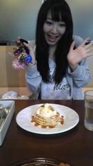 角田奈穂 公式ブログ/ラブラブでごめんねw 画像1