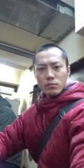 坂城 君 公式ブログ/慣れ 画像3