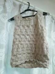中野香織 公式ブログ/おばあちゃんありがとう 画像1