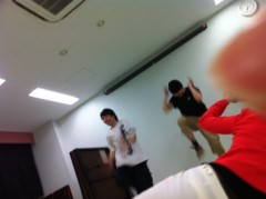 Minami 公式ブログ/明日もステキな1日でありますよーに 画像1