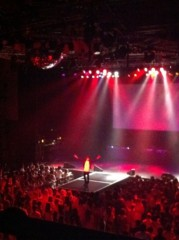 Minami 公式ブログ/8/1イベントのしゃしーん! 画像3