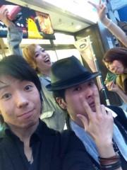 Minami 公式ブログ/侵略者ライブ第6歩 画像3