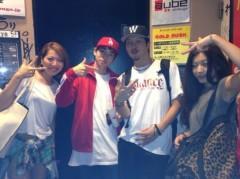 Minami 公式ブログ/RODEO DRIVE VOL.4 画像3