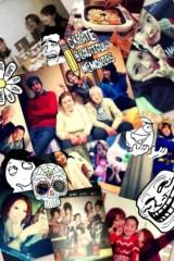Minami 公式ブログ/明けましておめでとうございます^ ^ 画像3