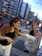 Minami 公式ブログ/侵略者ライブ第6歩 画像2