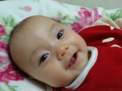 エハラマサヒロ 公式ブログ/お子ちゃん。 画像1