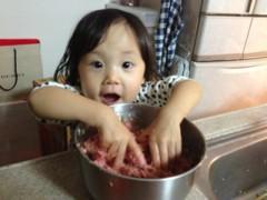 エハラマサヒロ 公式ブログ/お子ちゃん。 画像3