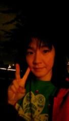 濱地恵 公式ブログ/『はっ!!@はまち』 画像1