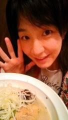 濱地恵 公式ブログ/『観劇@はまち』 画像2