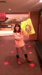 濱地恵 公式ブログ/『ライオンキング@はまち』 画像1