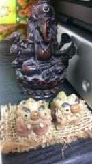 濱地恵 公式ブログ/『ビシッと@はまち』 画像2