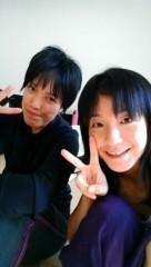 濱地恵 公式ブログ/『稽古稽古@はまち』 画像1