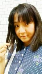 濱地恵 公式ブログ/『ハロウィン@はまち』 画像1