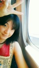 濱地恵 公式ブログ/『だいまま♪@はまち』 画像1