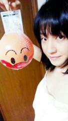 濱地恵 公式ブログ/『プレゼントまでも@はまち』 画像1