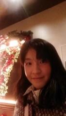 濱地恵 公式ブログ/『お食事会@はまち』 画像1